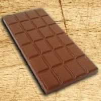 Plain Chocolate Manufacturers
