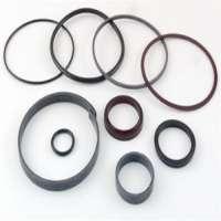 Cylinder Seal Kits Manufacturers
