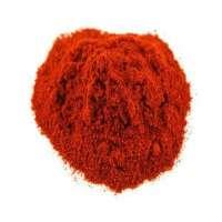 红辣椒粉 制造商