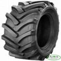 Dumper Tyre Manufacturers