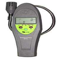 CO2气体检漏仪 制造商