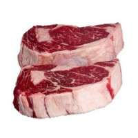 Sheep Meat Manufacturers