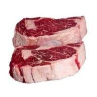 羊肉 制造商