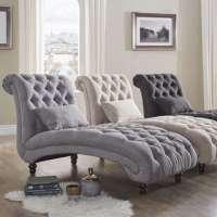 躺椅休闲椅 制造商