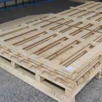 Crate Pallets Manufacturers