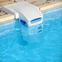 游泳池配件 制造商