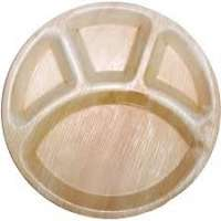 Eco Friendly Disposable Plates Manufacturers