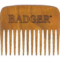 Beard Comb Manufacturers