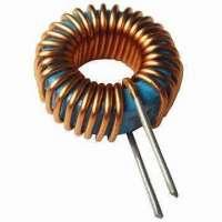 Choke Inductor Manufacturers