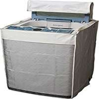 Washing Machine Cover Importers