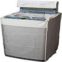 Washing Machine Cover Manufacturers
