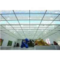 Sky Light Fabrication Manufacturers