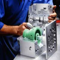 Investment Casting Wax Manufacturers