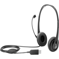 Stereo USB Headset Manufacturers