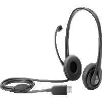 立体声USB耳机 制造商