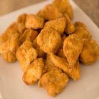 Chicken Nugget Manufacturers