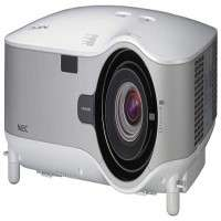 Video Projector Manufacturers