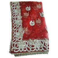 Wedding Dupatta Manufacturers