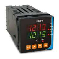 PID Controllers Manufacturers