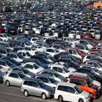 Used Vehicles Importers