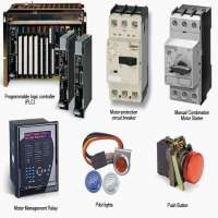 Switchgear Components Manufacturers