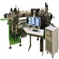Precision Spectrometer Manufacturers