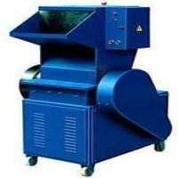 塑料废料制粒机 制造商