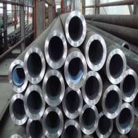 Precision Seamless Pipe Manufacturers