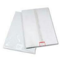 雪花石膏纸 制造商