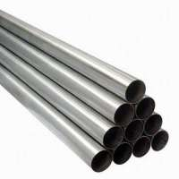 Jindal Stainless Steel Pipes Manufacturers
