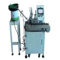 Automatic Soldering Machine Manufacturers