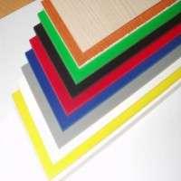 Rigid PVC Board Manufacturers