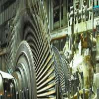 Power Plant Maintenance Manufacturers