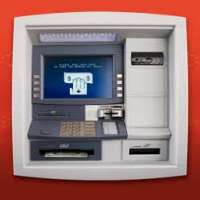 银行机器 制造商