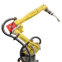 焊接机器人 制造商