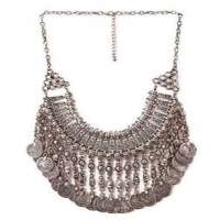 Ethnic Necklace Manufacturers