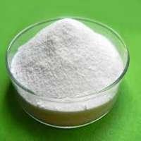 焦亚硫酸钠 制造商