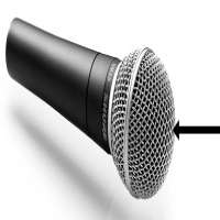 Unidirectional Microphone Manufacturers
