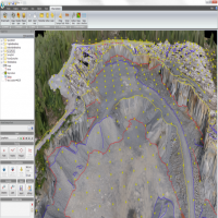 Surveying & Mapping Software Manufacturers