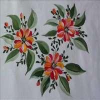 布料绘画 制造商