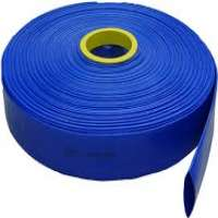 PVC Lay Flat Hose Importers