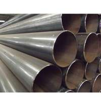 Carbon Welded Pipe Manufacturers