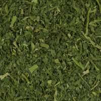 Dehydrated Spinach Flakes Manufacturers