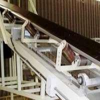 槽式输送带 制造商