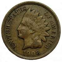 收藏硬币 制造商
