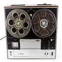 Tape Recorders Manufacturers