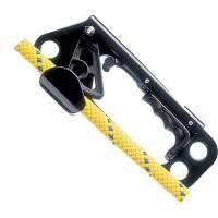 绳索上升器 制造商