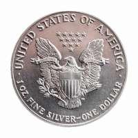 金属硬币 制造商