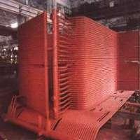膜锅炉 制造商