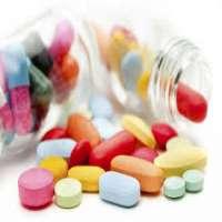 皮肤病药物 制造商